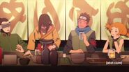 Boruto Naruto Next Generations Episode 50 0901