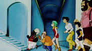 Dragon Ball Kai Episode 045 (132)