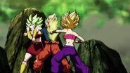 Dragon Ball Super Episode 114 0681