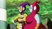 Dragon Ball Super Episode 117 0312