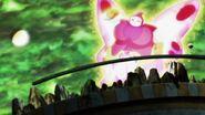 Dragon Ball Super Episode 117 0907