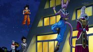 Dragonball Season 2 0084 (246)