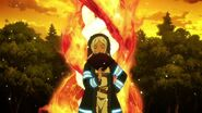Fire Force Episode 17 0337