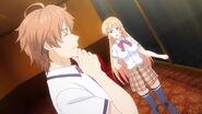 Food Wars! Shokugeki no Soma Episode 24 0344