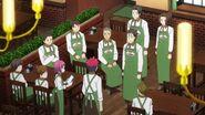 Food Wars Shokugeki no Soma Season 2 Episode 11 0776