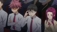 Food Wars Shokugeki no Soma Season 2 Episode 9 0209