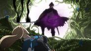 Golumpa Black Clover - 69 0924