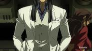 Gundam-2nd-season-episode-1327831 40076945982 o