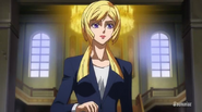 Gundam-orphans-last-episode17159 41320382485 o