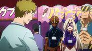 My Hero Academia 2nd Season Episode 02 0470