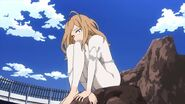 My Hero Academia Season 3 Episode 16.mp4 0964