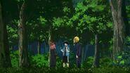My Hero Academia Season 4 Episode 21 0264