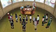 Naruto-shippden-episode-dub-441-0061 28561155948 o
