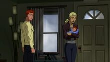 Young Justice Season 3 Episode 25 0777