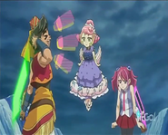 Yugioh Arc V Scene00301 (93)