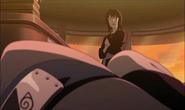183 Naruto Outbreak (258)