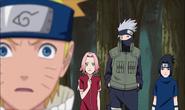 183 Naruto Outbreak (50)