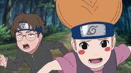 234 Naruto.s Favourite Pupil 0534