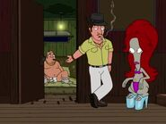 American-dad---s03e01---the-vacation-goo-0977 42422379355 o