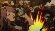 Black Clover Episode 112 0547