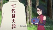 Boruto Naruto Next Generations - 20 0809