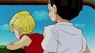 Dragon-ball-kai-2014-episode-68-0848 42926999832 o