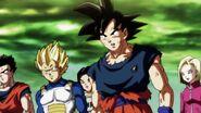 Dragon Ball Super Episode 121 0457