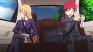 Food Wars! Shokugeki no Soma Episode 15 0487