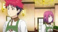 Food Wars Shokugeki no Soma Season 2 Episode 11 0277