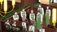 Food Wars Shokugeki no Soma Season 2 Episode 11 0813