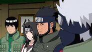 Naruto-shippden-episode-dub-441-0102 42383793562 o