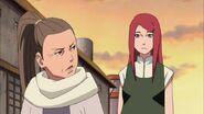 Naruto Shippuden Episode 247 1015