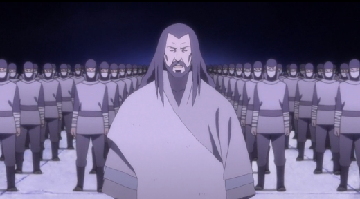 Incesto Em Naruto - Página 2 Latest?cb=20151012215314