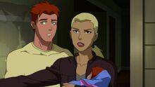 Young Justice Season 3 Episode 25 0760