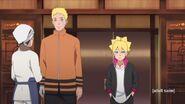 Boruto Naruto Next Generations - 18 0712