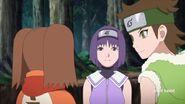 Boruto Naruto Next Generations Episode 49 0901