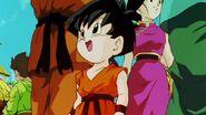 Dragon-ball-kai-2014-episode-68-0487 42074834895 o