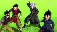Dragon Ball Heroes Episode 20 046 - Copy