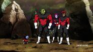 Dragon Ball Super Episode 101 (178)