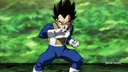 Dragon Ball Super Episode 119 0146