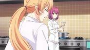 Food Wars! Shokugeki no Soma Episode 13 0441