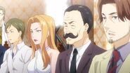 Food Wars! Shokugeki no Soma Episode 23 0224