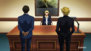 Gundam-orphans-last-episode27279 27350291967 o