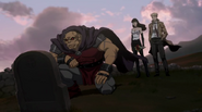 Justice-league-dark-775 42004601875 o
