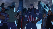 Marvels Avengers Assemble Season 4 Episode 13 (52)