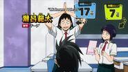 My Hero Academia Season 2 Episode 21 0227