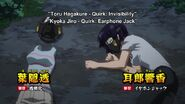 My Hero Academia Season 3 Episode 7 0487