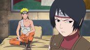 Naruto Shippuden Episode 242 1012