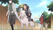 Naruto Shippuuden Episode 498 0362