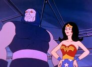 The-legendary-super-powers-show-s1e01b-the-bride-of-darkseid-part-two-0632 42522102955 o
